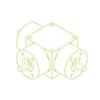 Renvois d`angle | KSZ-H-150-T | Traduction 2:1