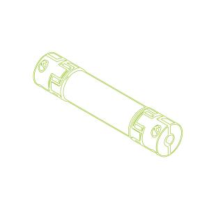 Taille-60V-VWZ