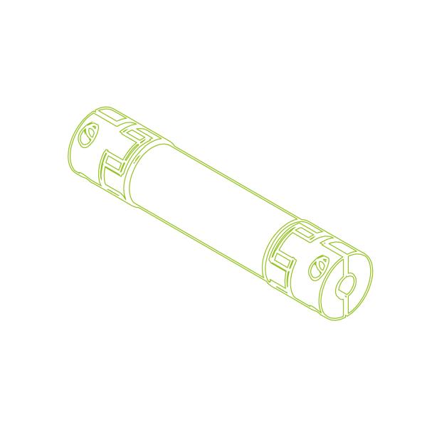 Taille-80-VWZ