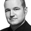 Mario Kuehn