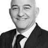 Maurizio Minoja