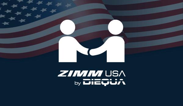 ZIMM l'histoire 2020