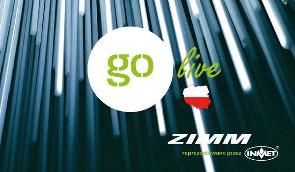 L'histoire de Zimm 2020-2