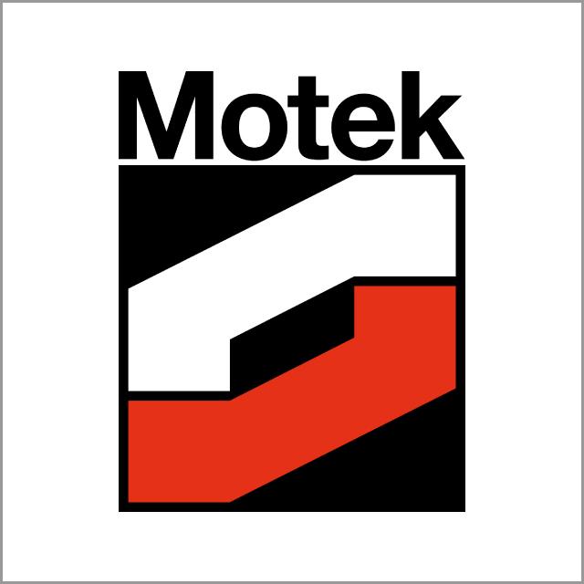 Motek_2021